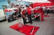 husqvarna-motocross-team-by-ricci-racing-0