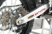 husqvarna-motocross-team-by-ricci-racing-10
