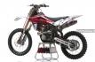 husqvarna-motocross-team-by-ricci-racing-12