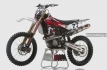 husqvarna-motocross-team-by-ricci-racing-13