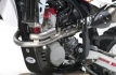 husqvarna-motocross-team-by-ricci-racing-15