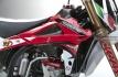 husqvarna-motocross-team-by-ricci-racing-17