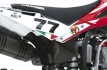 husqvarna-motocross-team-by-ricci-racing-18