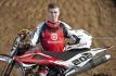 husqvarna-motocross-team-by-ricci-racing-19