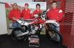husqvarna-motocross-team-by-ricci-racing-21