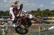 husqvarna-motocross-team-by-ricci-racing-3