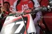 husqvarna-motocross-team-by-ricci-racing-4