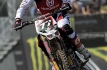 husqvarna-motocross-team-by-ricci-racing-7