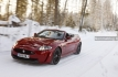 jaguar-xkr-s-on-ice-8