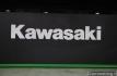 kawasaki-eicma-2011-0
