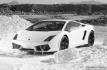 supercar-lamborghini-100