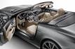 Mercedes-Benz SL 65 AMG '45th ANNIVERSARY'