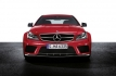 mercedes-c-63-amg-coupe-black-series-0