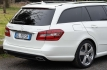 mercedes-classe-e-station-wagon-2012-01