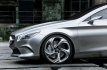 mercedes-concept-style-coupe-1