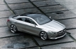 mercedes-concept-style-coupe-10