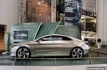 mercedes-concept-style-coupe-18