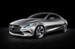 mercedes-concept-style-coupe-9