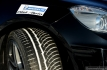 thumbs mercedes e63 amg michelin pilot alpin 4 10 Michelin Pilot Alpin 4 (PA4)