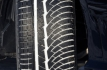 thumbs mercedes e63 amg michelin pilot alpin 4 11 Michelin Pilot Alpin 4 (PA4)