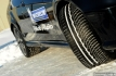 thumbs mercedes e63 amg michelin pilot alpin 4 12 Michelin Pilot Alpin 4 (PA4)