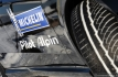 thumbs mercedes e63 amg michelin pilot alpin 4 13 Michelin Pilot Alpin 4 (PA4)