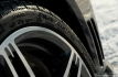 thumbs mercedes e63 amg michelin pilot alpin 4 14 Michelin Pilot Alpin 4 (PA4)