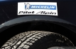 thumbs mercedes e63 amg michelin pilot alpin 4 17 Michelin Pilot Alpin 4 (PA4)