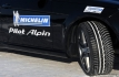 mercedes-e63-amg-michelin-pilot-alpin-4-9