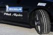 mercedes-e63-amg-michelin-pilot-alpin-4-9