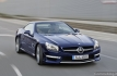 new-mercedes-sl-65-amg-11