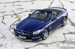 new-mercedes-sl-65-amg-6