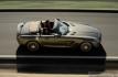 mercedes-sls-amg-roadster-18