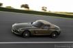 mercedes-sls-amg-roadster-24