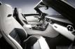 mercedes-sls-amg-roadster-3