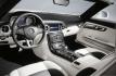 mercedes-sls-amg-roadster-4