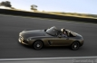 mercedes-sls-amg-roadster-40