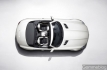 mercedes-sls-amg-roadster-44
