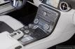 mercedes-sls-amg-roadster-47