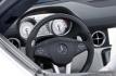 mercedes-sls-amg-roadster-49