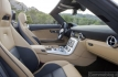 mercedes-sls-amg-roadster-52