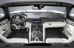 mercedes-sls-amg-roadster-54