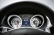 mercedes-sls-amg-roadster-58