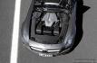 mercedes-sls-amg-roadster-59