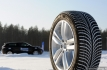 michelin-pilot-latitude-alpin-17