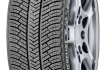 thumbs michelin pilot alpin 4 1 Michelin Pilot Alpin 4 (PA4)