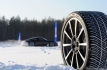 thumbs michelin pilot latitude alpin 16 Michelin Pilot Alpin 4 (PA4)