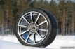 michelin-pilot-latitude-alpin-4