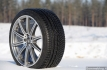 michelin-pilot-latitude-alpin-7