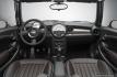 mini-cabrio-highgate-12
